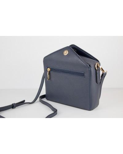 CASCADE BAG