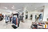 Cascade Design - Nerja  (Store 1)