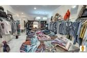 Cascade Design Nerja - Store 2