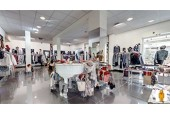 Cascade Design - Marbella (Store 3)