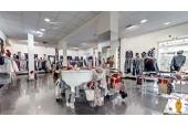 Cascade Design Marbella - Tienda 3